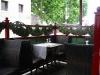 terrasse3w