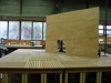 construction-058w