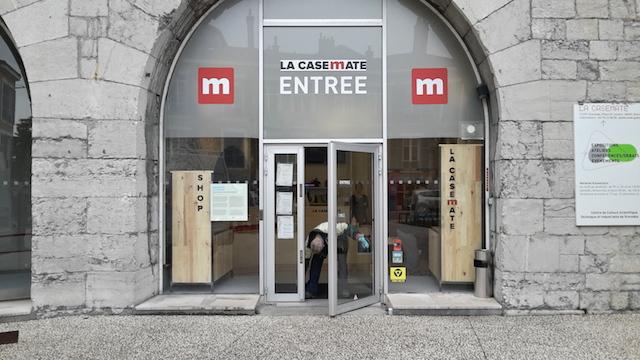 casemate 4
