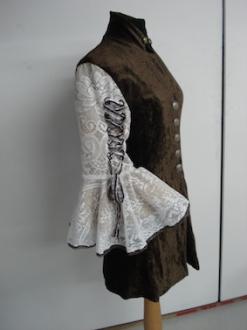 costume-a1