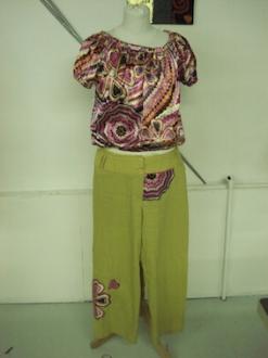 costume-a3