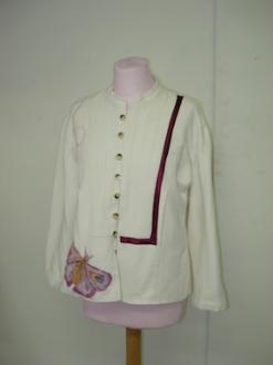 costume-a5