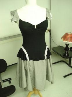 costume-a9