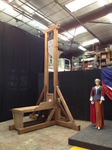 guillotine-6