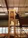 guillotine-3