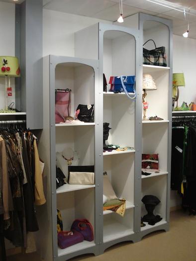 boutique-2