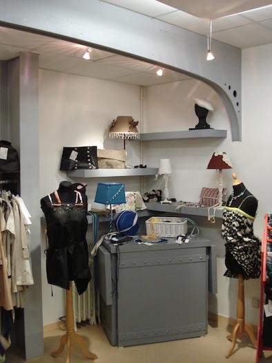 boutique-6