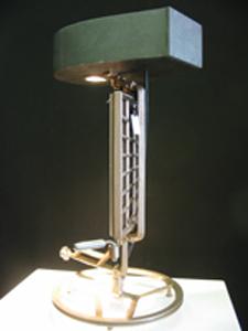 lampe-a