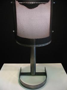 lampe-b1