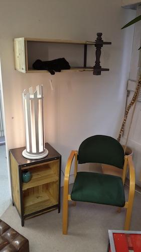 lampe i1