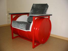 bidon-rouge-2