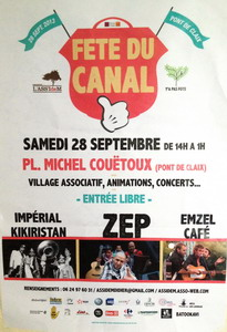 fete_du_canal