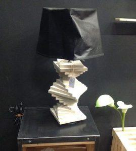 lampe c Image