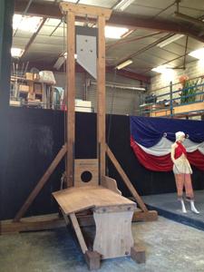 guillotine-5