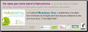 naturissima 2eme acte