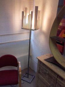 lampadaire 1 Image