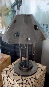 lampe b Image